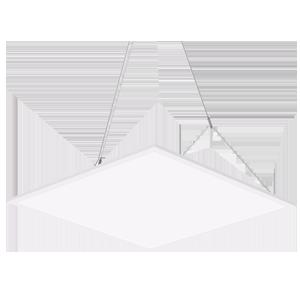 پنل سقفی الماس